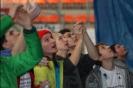 Mistrzostwa Polski we Wspinaczce Sportowej 2012